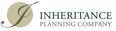 Inheritance Planning Company